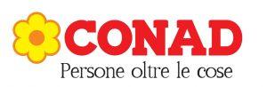 Logo_Conad