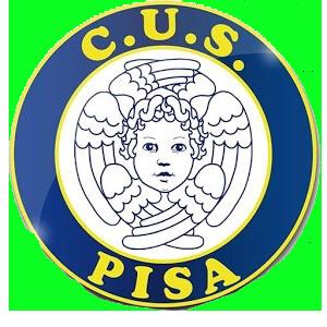 CUS_Pisa