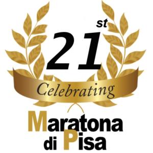 Maratona di Pisa