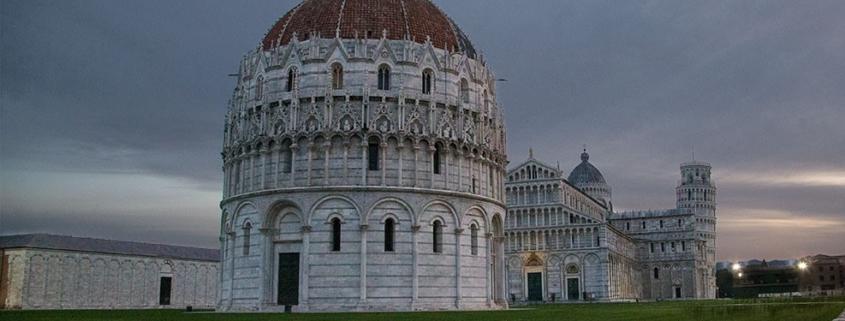 Pizza_Duomo_Pisa