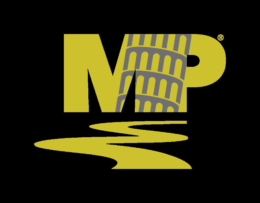 New_Logo_Cetilar_Maratona_Pisa