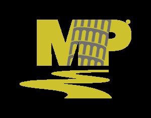 New Logo of Cetilar Maratona di Pisa
