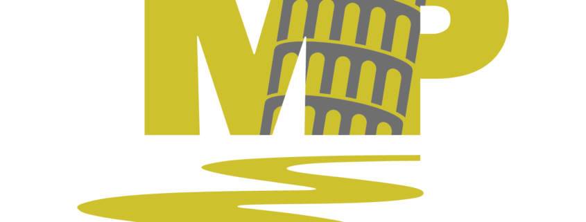 nuovo_logo_cetilar_maratona_di_pisa