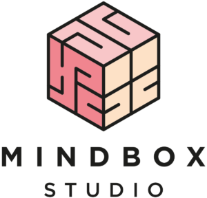 logo_Mind_Box_Studio