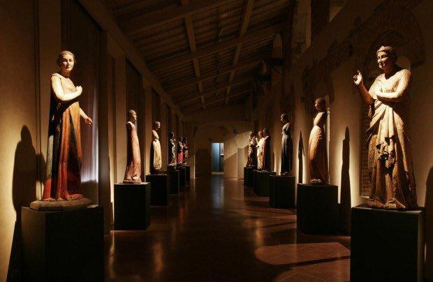 Museo_San_Matteo