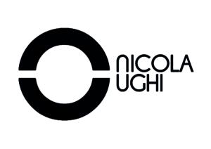 Nicola_Ughi_logo_fotografo