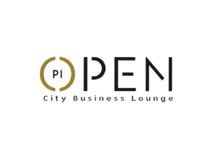Open_Pi_City_Business_Lounge