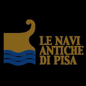 logo_museo_antiche_navi_pisa
