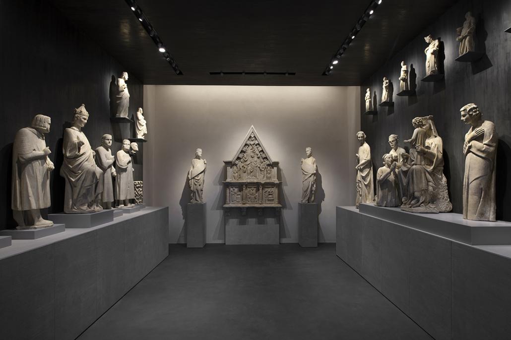 Museo_Opera_Duomo_Pisa