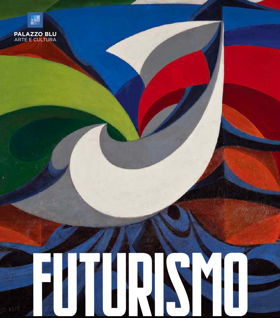 Palazzo_Blu_Mostra_Futurismo