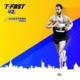 T-Fast_42k_Torino