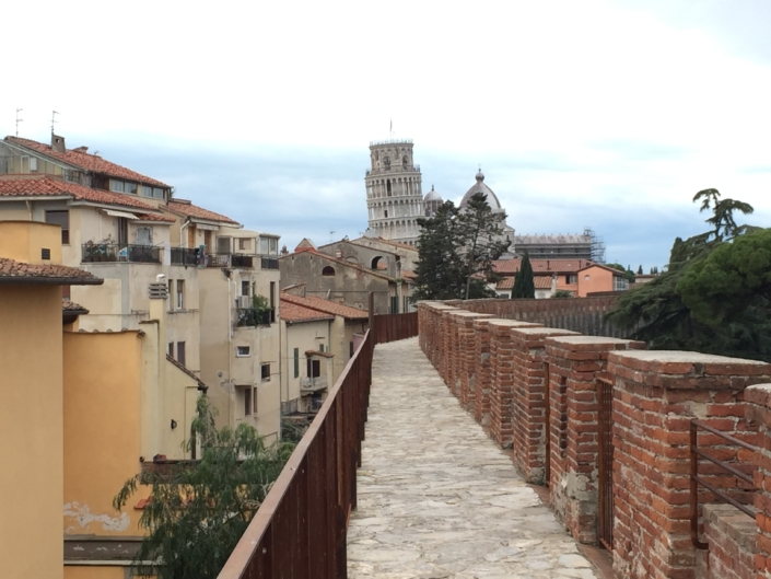 Antiche_Mura_Pisa_1