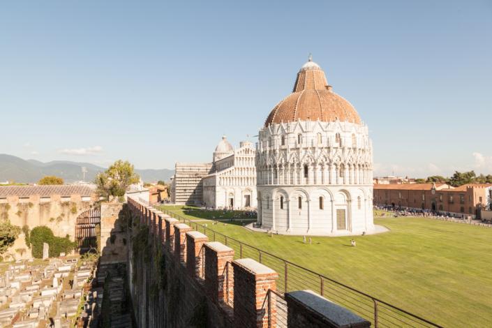 Antiche_Mura_Pisa
