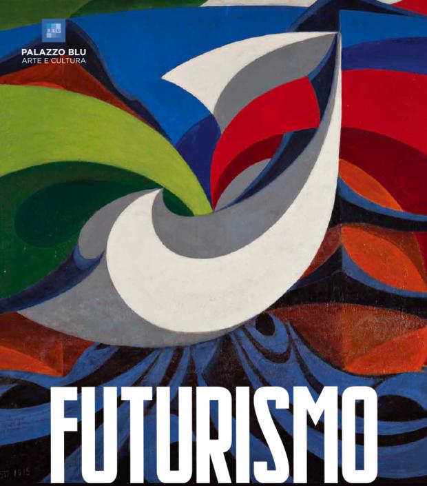 Palazzo_Blu_Futurismo