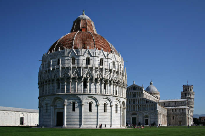 Partner_Culturali_Piazza_Duomo