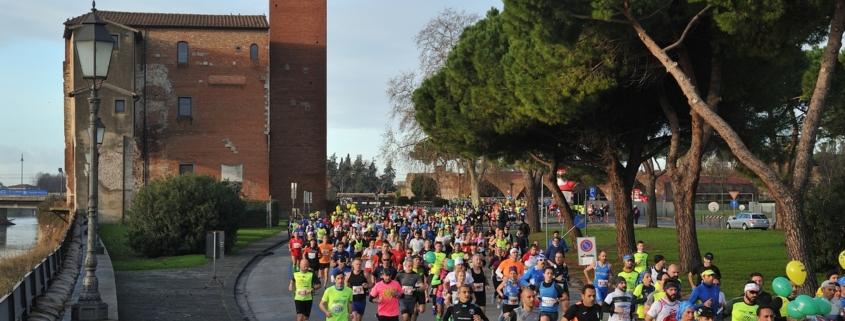 Cetilar_Maratona_Pisa_2019