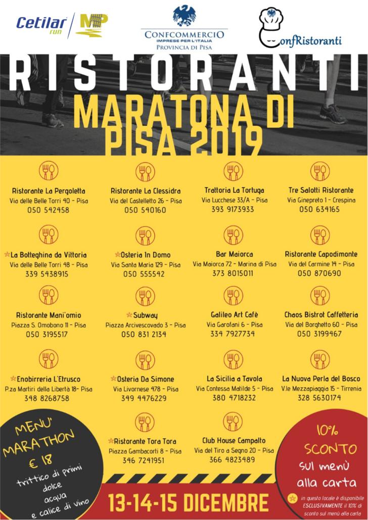 Dove_Mangiare_Maratona_Pisa