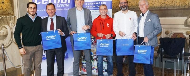 oto_conferenzastampa_maratona_pisa_2019