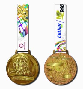 Medaglia_Ufficiale_Maratona_2019